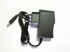 EU AC/DC Power Supply Adapter Charger Cord For Foscam IP Camera FI9820W FI9821EP