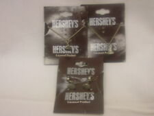 Hershey's Girl's Necklace & Earrings