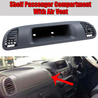 For Mercedes Sprinter CDI Shelf Passenger Compartment With Air Vent NEW C!!