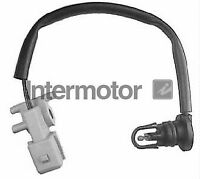 Intermotor Intake Air Temperature Sensor 55709 - GENUINE - 5 YEAR WARRANTY