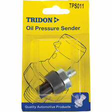 Tridon Oil Pressure Sender - TPS011