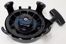 Pull Start Rewind Starter Briggs & Stratton 693900 390391 295001 299640 M PU37