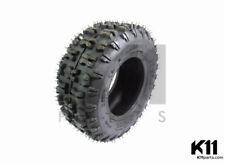 Quadreifen 13x5.00-6 Mini Pocket Kinder Elektro Quad ATV Rasenmäher Tyre 800W