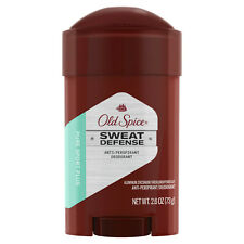 Old Spice Pure Sport Plus deo stick 73 GR for men