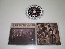 MY CHEMICAL ROMANCE/THE BLACK PARADE(REPRISE NO 44427-2) CD ALBUM