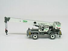 1:50 TWH Grove RT540E R/T Crane WALSH CONSTRUCTION 40 Ton Crane