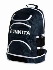 Funkita Elite Backpack - Deep Ocean