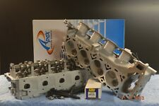 Cylinder Head Dodge Durango, Dakota, RAM 4.7L w/o EGR PAIR With Head Gasket Set
