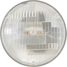 Headlight  Philips  H5006C1