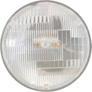 Headlight  Philips  H5006C1