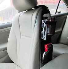 Multifunction Car Seat Side Storage Organizer Interior Multi-Use Bag Accessory