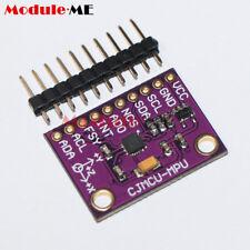 9DOF MPU9250 Integrated 9-Axis Altitude Acceleration Magnetometer Gyro Module