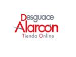 Desguace Alarcón-Alarcon-AutoParts