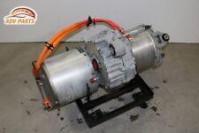 ⭐ 2012 2013 2014 2015 TESLA MODEL S 85 RWD DRIVE UNIT ENGINE MOTOR OEM