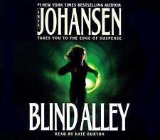 Blind Alley Eve Duncan