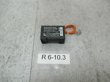 Bitzer SE-B3 Protection Module Bitzer 34703501