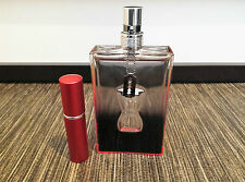 Jean Paul Gaultier Ma Dame Eau de Parfum - 5ml Aluminum Travel Atomizer SAMPLE