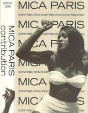 Dance & Electronica Album Disco Music Cassettes