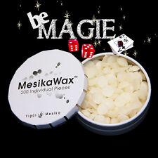 Cire de Magicien MESIKA - 200 pastilles - Lévitations - Tour de magie