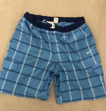 Men's NIKE SHORTS XXL GREAT CONDITION