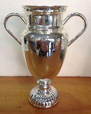 Replica Trofeo / Trophy Copa de Europa / Coupe d'Europe / European Cup - ESPAÑA