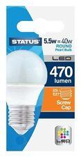 LED 220V 40W Light Bulbs