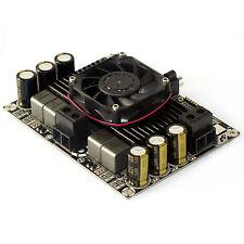 Sure AA-AB31241 1x600W TAS5630 Class-D Amplifier Board