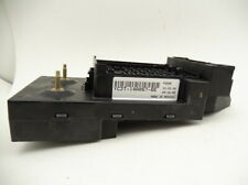 99-01 Ford F-250 F-350 Excursion Fuse Box Bare YC3T-14A067-BE