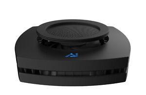 AquaIllumination AI Prime 16HD LED Module with mounting options