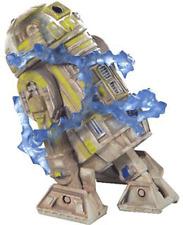 STAR Wars r3-t7 anteprima Action Figure l'attacco dei cloni