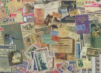 Frankreich 937-957 (kompl.Ausg.) Jahrgang 1952 komplett postfrisch 195 (9119999