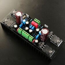 Back To Search Resultsconsumer Electronics Generous New 2pcs 25w Hood 1969 Toshiba C5200 Power Tube Class A Power Audio Amplifier Board