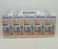 2 x Philips Oven Lamp T22 E14 15WATT 300°C 15W clear Oven Lamp 49X22mm 230v 90lm