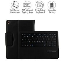 Lightweight Stand with Bluetooth Keyboard cover case for Apple iPad Pro 10.5""