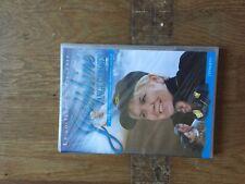 DVD SERIE TV JOSEPHINE ANGE GARDIEN  tome 10  2 episodes mimi mathy  NEUF