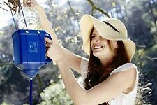 Portable Water System Disaster Supply Purification Camping Drinking Emergency