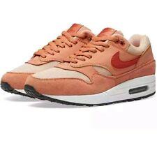 Nike Air Max 1 (319986-205)  Women's Trainers Size UK 5/EU 38.5