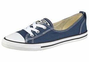 Converse »Chuck Taylor All Star Ballet Lace Ox« Sneaker ,Gr. 37,5 ( ent.Gr. 37)