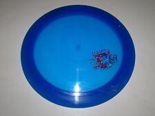 Dynamic Discs Disc Golf Lucid Defender - 170g