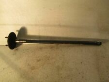 Drivers Rear Axle Shaft for 80-89 Lincoln Town Car