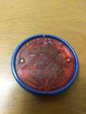 Kamen Rider ZX OOO Medal (Kamen Masked Rider OOO)