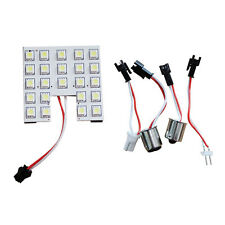 Dome Light to LED Conversion kit LED Dome Light Kit For Caravan Boat Down Lights