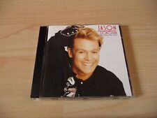 CD Jason Donovan - Between the lines - 1990 incl. Another night + Hang on to you