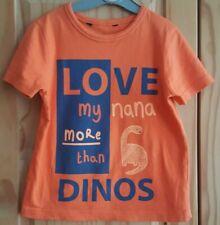 Nonna migliore di sempre da Donna T-shirt Tee Regalo Di Compleanno Nonna Bambinaia Nan Divertente