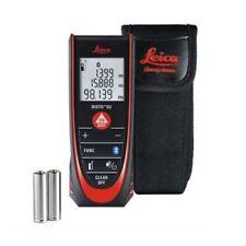 Instruments de mesure à laser de bricolage Télémètre Leica