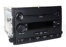 Ford 2007-2008 F-150 Pickup Truck Radio AM FM CD Player - Part 7L3T-18C869-BH