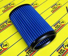 Filtre de remplacement JR Alfa 159 + Sportwagon 2.4 JTDM 20V 3/07-> 210cv