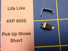 Lifelike Short Pick Up Shoes HO Slot Car HXP 900S Mid America Raceway