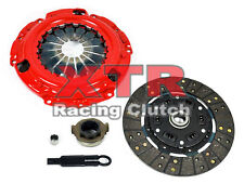 XTR RACING STAGE 1 CLUTCH KIT 1997-2003 FORD ESCORT MERCURY TRACER 2.0L