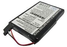 Reino Unido Bateria Para Magellan Maestro 3100 RoadMate 2000 027100 Sv8 37-00030-001 3.7 V
